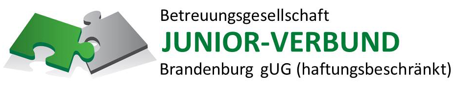 Junior Verbund